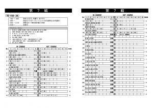 第7戦 ヒート表(JPEG)